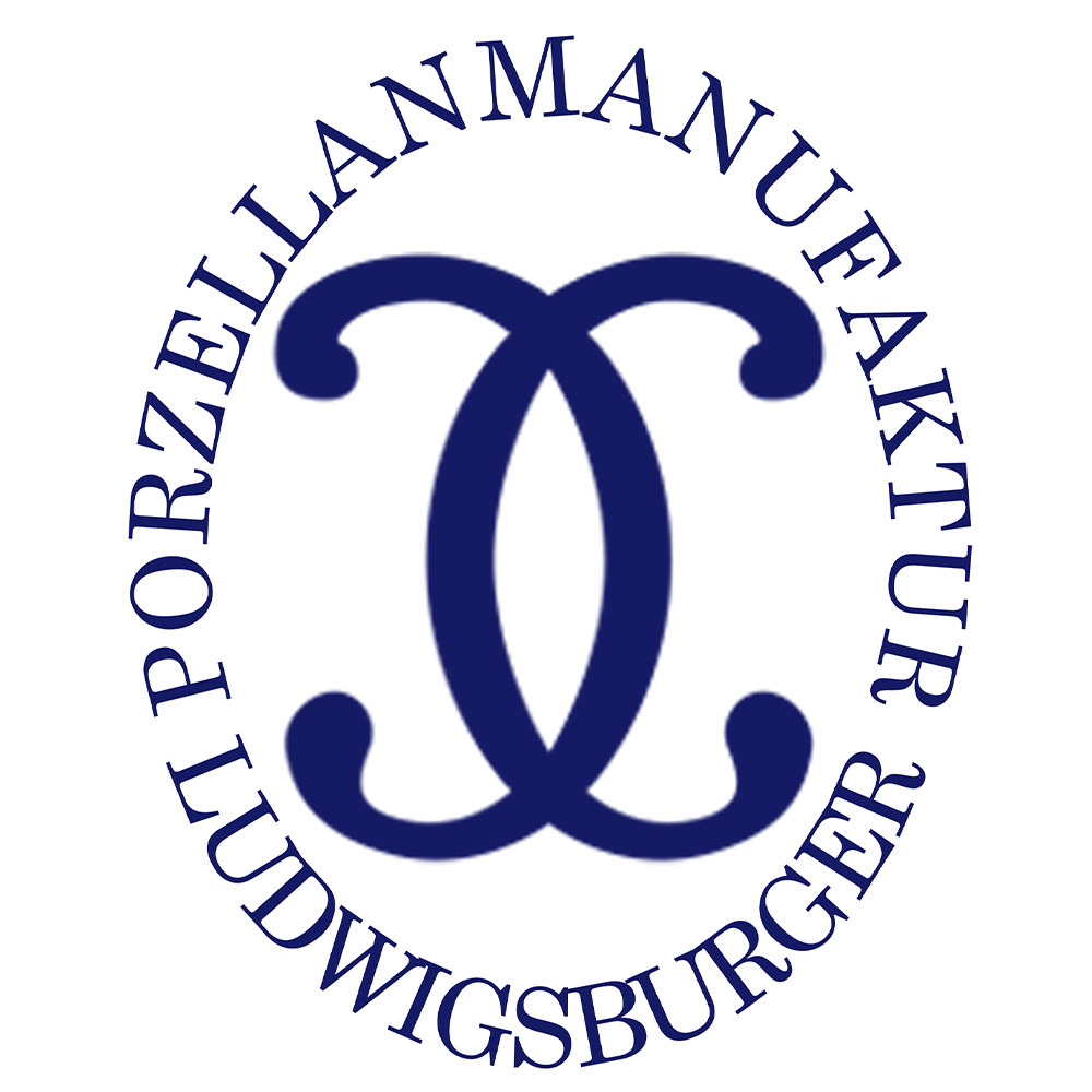 logo2020PMLB